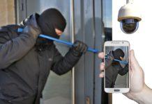 Компанія «Інформаційні технології» затримала крадіїв